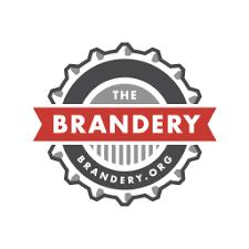 Dave Knox, The Brandery