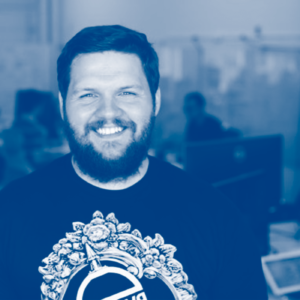 ProfitWell founder Patrick Campbell on Growth, Pricing and SaaS