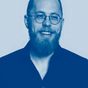 Douglas Ferguson on Inside Innovation