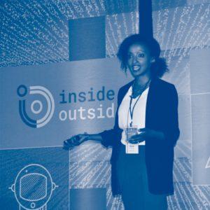 Nicole Rufuku on Hiring for the Innovation Economy