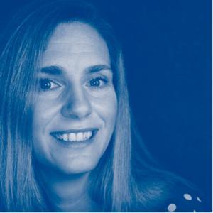 Jana Eggers on Artificial Intelligence
