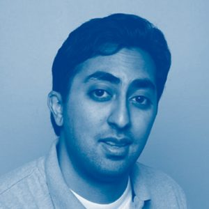 Ajay Rajani