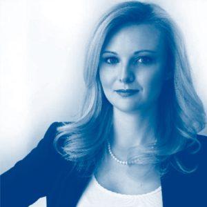 Melissa Perri, Author of Escaping the Build Trap