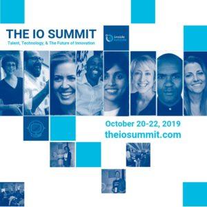 Inside Outside Innovation Summit