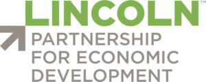LPED - Innovation Sponsors & Partners