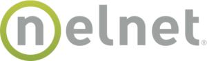 Nelnet - Innovation Sponsors & Partners