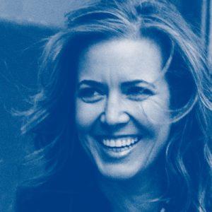 Kathleen Cohen on Innovation's Future