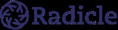 Radicle - Innovation Partner