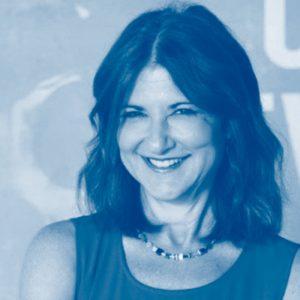 Lori Bush, Solvasa