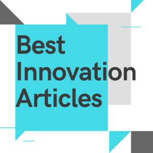 Innovation Articles - February