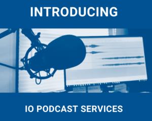 Innovation Podcast
