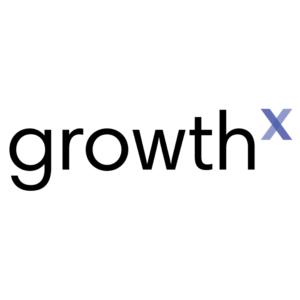 Sean Sheppard, GrowthX