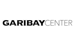 Fernando Garibay, The Garibay Center