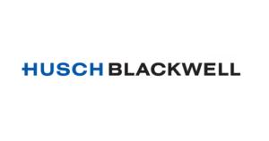 Husch Blackwell - Innovation Sponsors