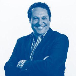 Stephen Shapiro, Invisible Solutions