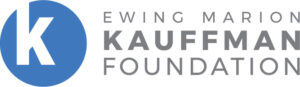 Ewing Marion Kauffman Foundation - Innovation Sponsors