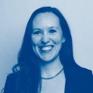 Erin Stadler, Boomtown