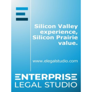 Enterprise Legal Studio