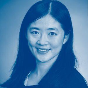 Xiaoyin Qu, Founder of Run The World
