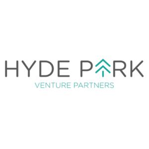 Allison Weil, Hyde Park Venture Partners
