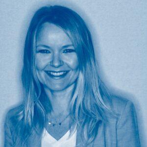 Jennifer Henderson, CEO and Founder of Tilt