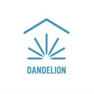 Kathy Hannun, co-founder of Dandelion Energy