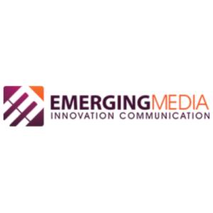 Susan Lindner, Emerging Media