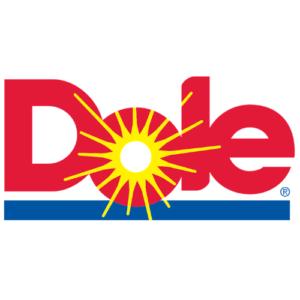 Dole Packaged Foods' Dr. Lara Ramdin, Chief Innovation Officer and Barbara Guerpillon, Head of Ventures
