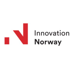 Hege Barnes, Director of Americas at Innovation Norway