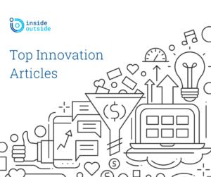 Best Innovation Articles in September