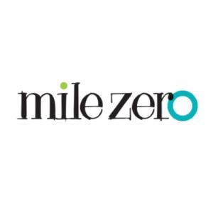 Robyn Bolton, Founder of Mile Zero