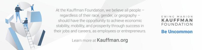 Kauffman Foundation