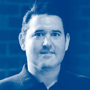 Kevin Leland, Founder of Halo